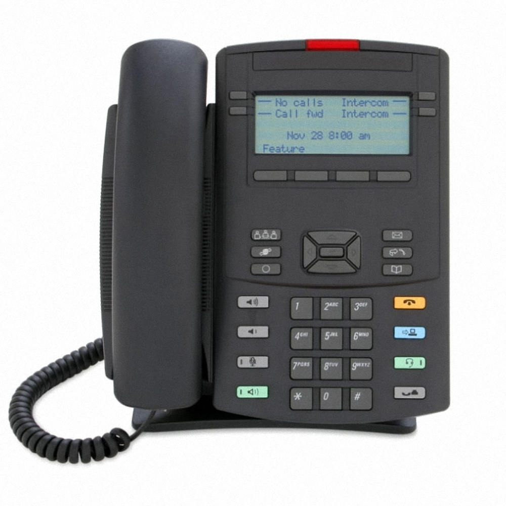 blog posts rutrackerbooking NEC DSX 22B Phone Manual NEC Phones Instruction Manual