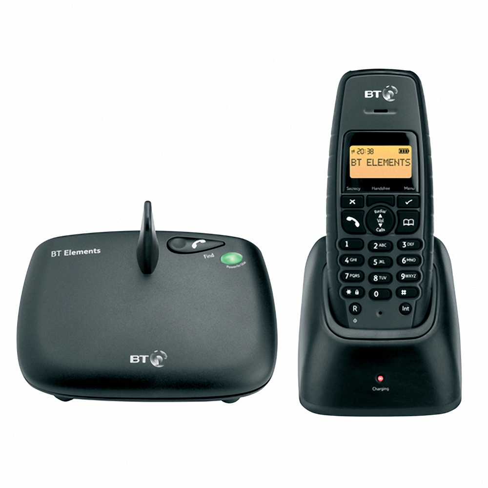 telephone systems birmingham nortel telephone systems voip phone systems. Black Bedroom Furniture Sets. Home Design Ideas